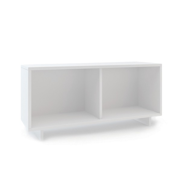 OeufPerchBunkShelf2