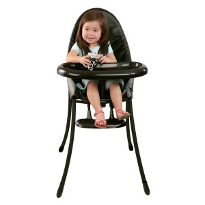 Bloom Nano Highchair