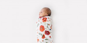 How-to-dress-baby-for-bed
