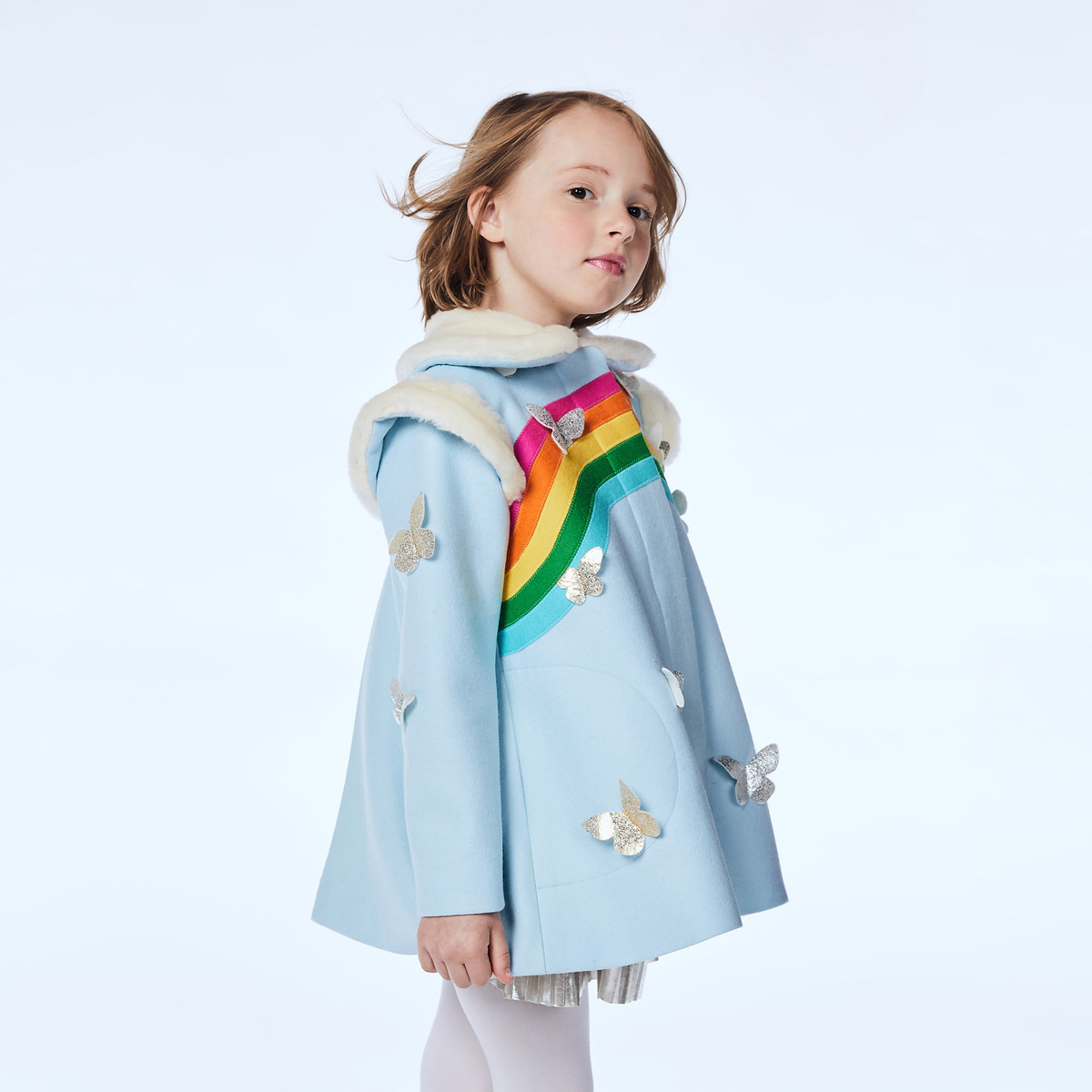 LittleGoodallRainbowCoat3