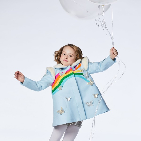 LittleGoodallRainbowCoat4