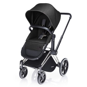 Cybex2in1LightSeatBlackBeauty1