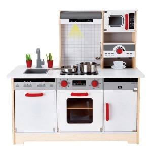 HapeKitchenAll-In-One1