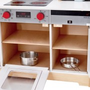 HapeKitchenAll-In-One5