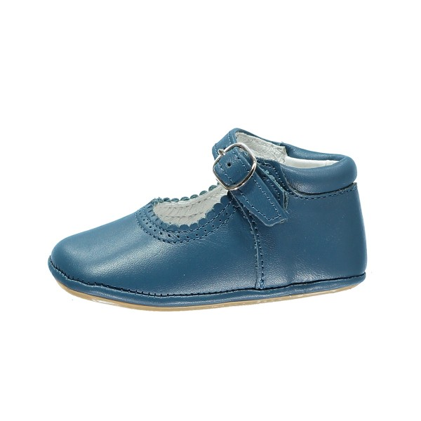 AmaiaAW17ShoeSimpleStrapBlue2