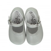AmaiaAW17ShoeSimpleStrapGrey1