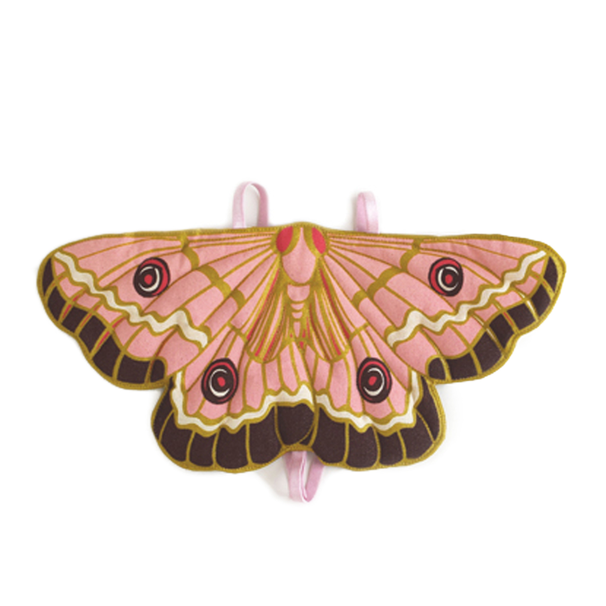 Lovelane Butterfly Wings