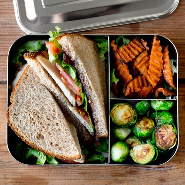 LunchbotsBentoTrioStainlessSteel3