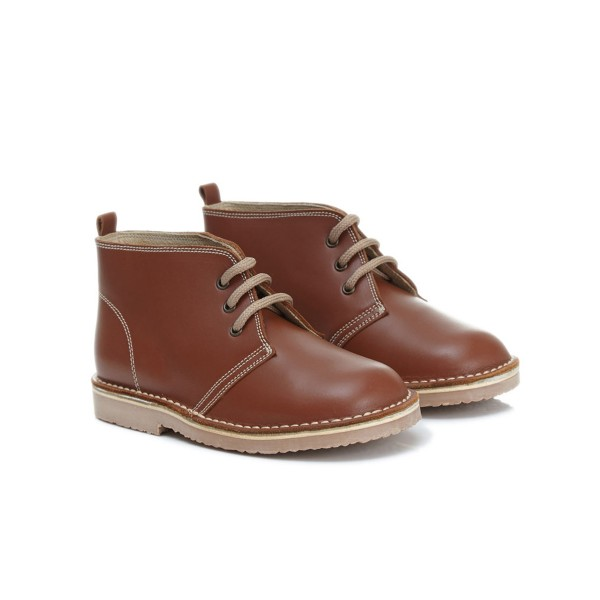 LaCoquetaAW17ShoesBootsDesertBrown2