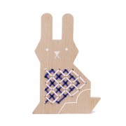 MoonPicnicCrossStitchRabbit1