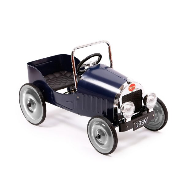 BagheraClassicPedalCarsBlue2