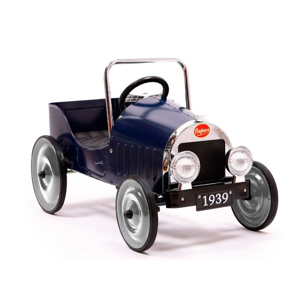BagheraClassicPedalCarsBlue3