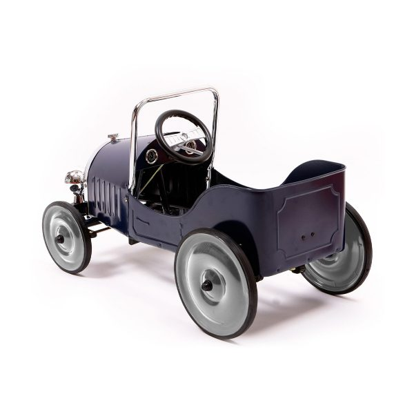 BagheraClassicPedalCarsBlue4