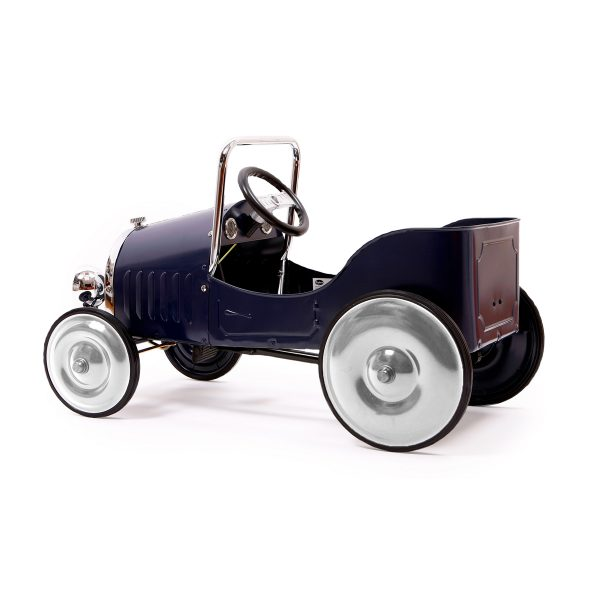BagheraClassicPedalCarsBlue5