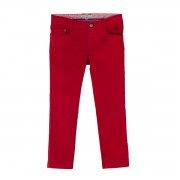 NanosAW17PantRed1