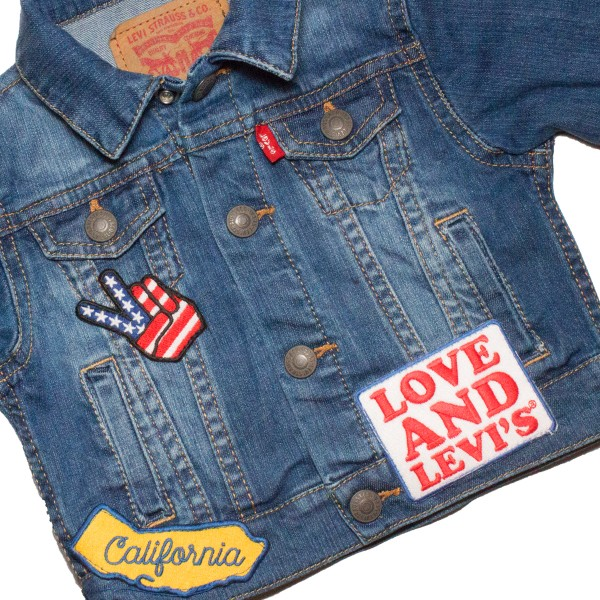 LevisMonth6-9CaliforniaLove2
