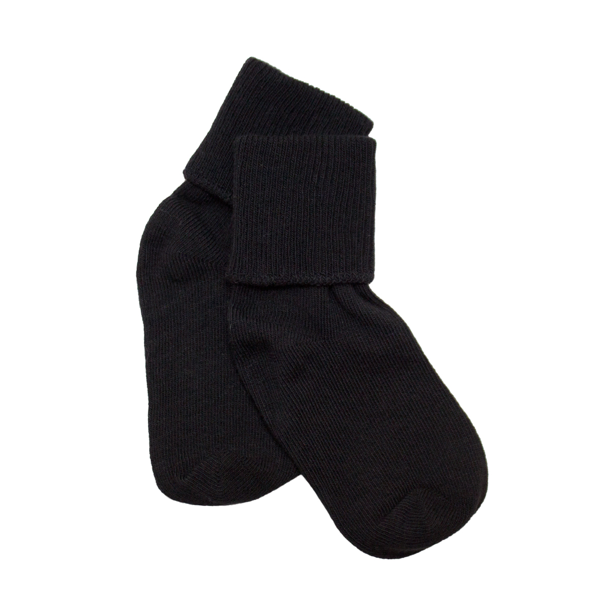Jefferies organic cotton kids socks