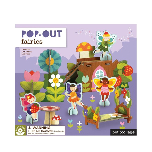 PetitCollagePopOutFairies2