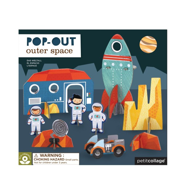 PetitCollagePopOutSpace2