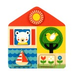 PetitCollagePuzzle2In1WoodenTray1
