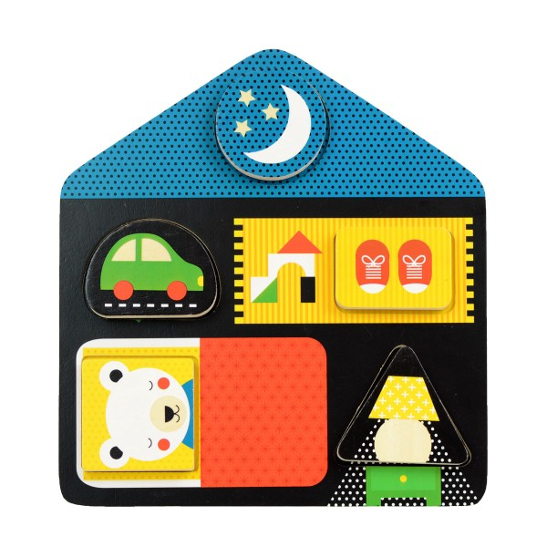 PetitCollagePuzzle2In1WoodenTray3