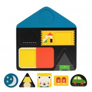 PetitCollagePuzzle2In1WoodenTray4