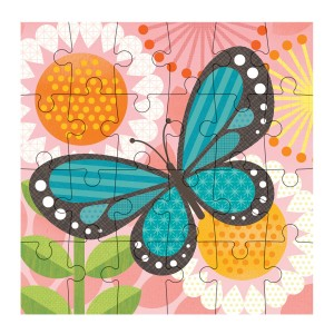 PetitCollagePuzzlePetitButterfly1
