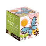 PetitCollagePuzzlePetitButterfly2
