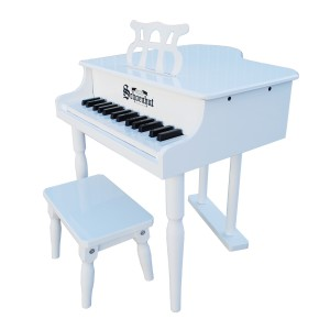 Shoenhut Grand Piano Product Image