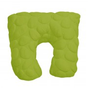 NookBreastfeedingPillowLawn