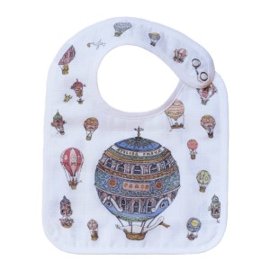 Atelier Choux Small Child Bib