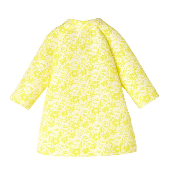 NanosSS18YellowCoat2