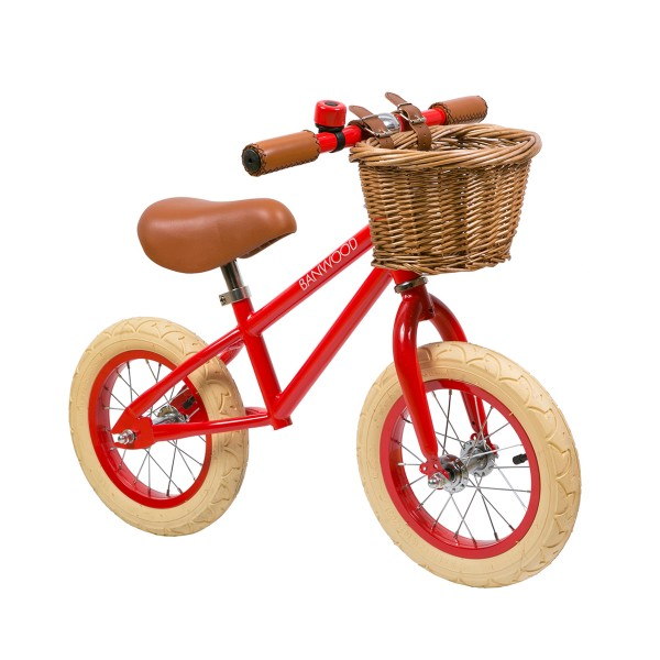 BanwoodBikeRed1