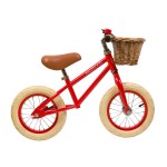 BanwoodBikeRed2