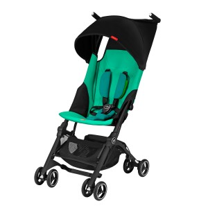 GB Pockit Plus Stroller