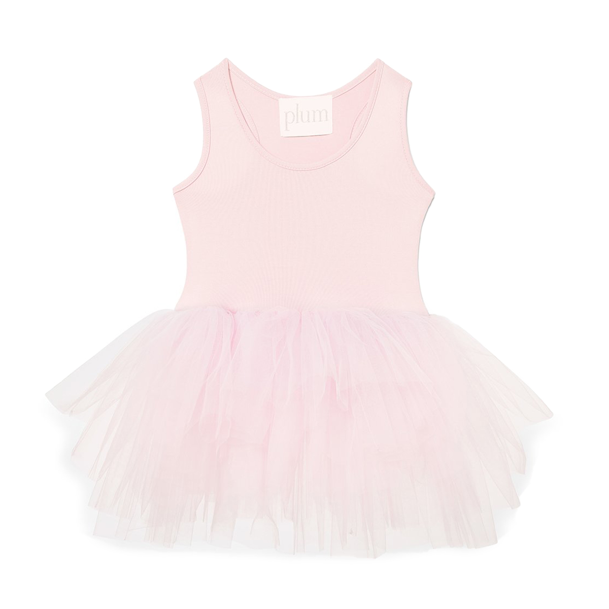 iloveplum shirley tutu dress