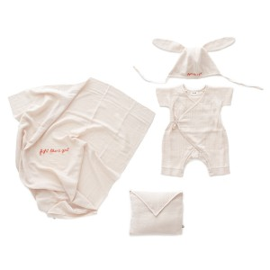 Oeuf layette