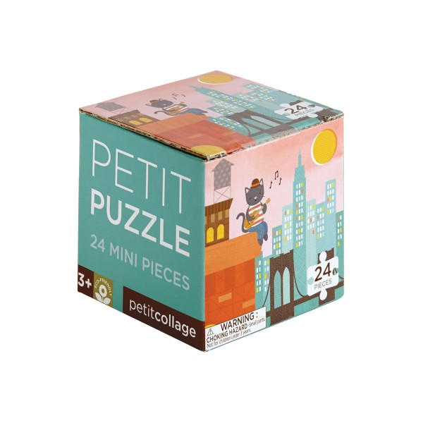 PetitCollagePuzzlePetitNYBridge2