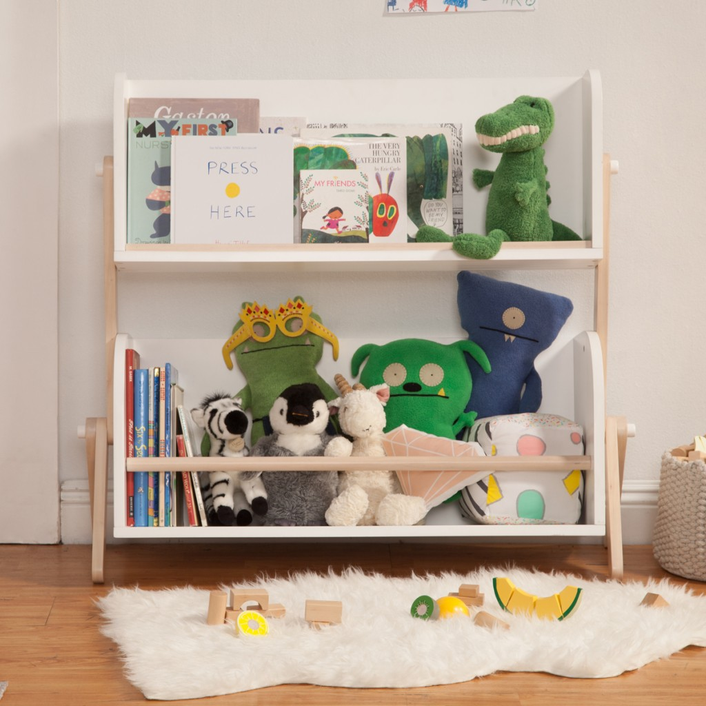 Babyletto Bookcase