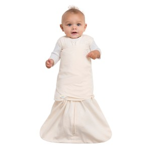 Halo Organic Cotton Sleepsack