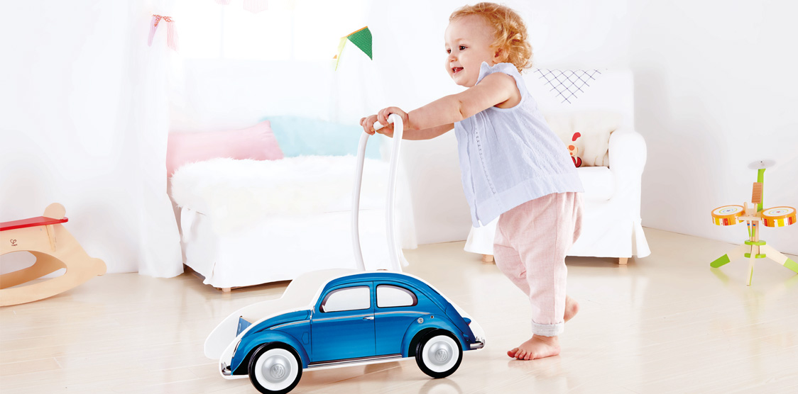 Toys-for-Baby