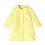 NanosSS18YellowCoat1