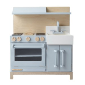 Milton and Goose Classic Play Kitchen