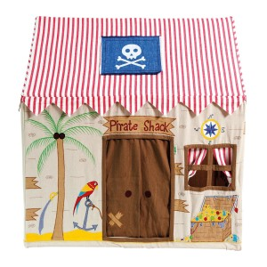 WinGreenPirateShack1