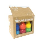 PlayonCrayonsPrimary2