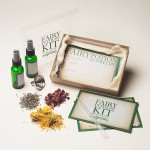 Moss&GroveFairyPotionSet2
