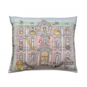 AtelierChouxCushionMonceauMansion