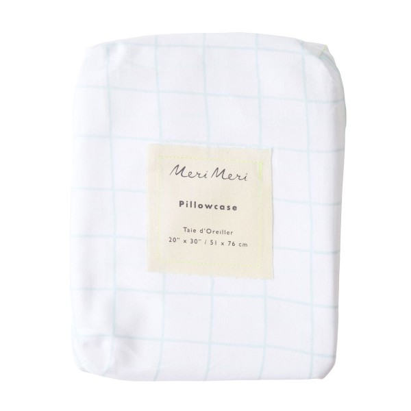 MeriMeriGridPillowCase2
