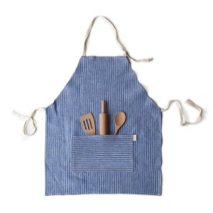 Odette Williams Apron