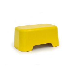 Ekobo step stool